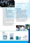Landwirtschaftliche Systeme - Seite 5