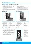 Landwirtschaftliche Systeme - Seite 6