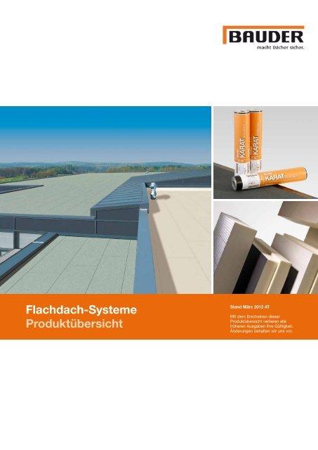 8 x Bauder Außenecke Thermofol-PVC für Flachdach NEU