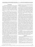 download - Fannin - Page 4