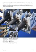 Rittal – RiLine NH The new generation of isolators - Page 3