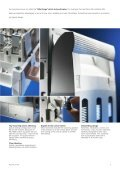 Rittal – RiLine NH The new generation of isolators - Page 5
