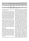 Original article - Chinese Medical Journal - Page 3