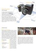 never search again compatible www.gps-kamera.de - Alta4 - Seite 3