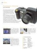 never search again compatible www.gps-kamera.de - Alta4 - Seite 4