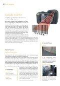 never search again compatible www.gps-kamera.de - Alta4 - Seite 6