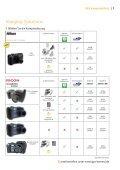 never search again compatible www.gps-kamera.de - Alta4 - Seite 7