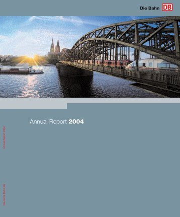 PDF Download - Deutsche Bahn AG
