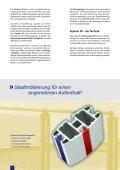 SYSTEM 30 - Zimmermann Stadtmöblierung - Seite 2