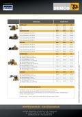 Mietpreis siehe Mietpreisliste - Klaus Nutzfahrzeuge - Seite 3