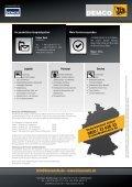 Mietpreis siehe Mietpreisliste - Klaus Nutzfahrzeuge - Seite 7