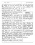 Issue 2 (January, 2002) - Canadian Psychological Association - Page 3