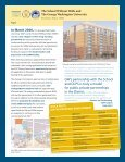 The School Without Walls and The George Washington University - Page 2