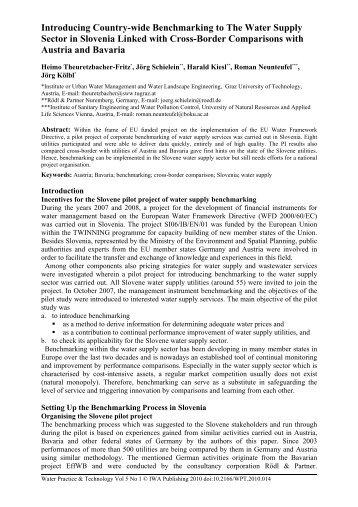text to speech pdf online