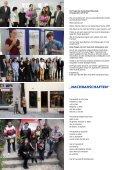 Programmheft der Kunstschule - Stadt Filderstadt - Page 2