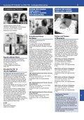 Programmheft der Kunstschule - Stadt Filderstadt - Page 5