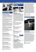 Programmheft der Kunstschule - Stadt Filderstadt - Page 6