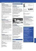 Programmheft der Kunstschule - Stadt Filderstadt - Seite 7
