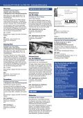 Programmheft der Kunstschule - Stadt Filderstadt - Page 7