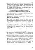 Benutzungs- und Entgeltordnung VG-FlexNachm ... - Stadt Filderstadt - Page 2