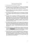 Benutzungs- und Entgeltordnung VG-FlexNachm ... - Stadt Filderstadt - Page 3