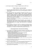 Benutzungs- und Entgeltordnung VG-FlexNachm ... - Stadt Filderstadt - Page 4