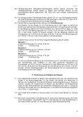 Benutzungs- und Entgeltordnung VG-FlexNachm ... - Stadt Filderstadt - Page 6