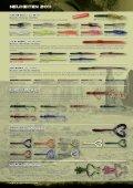 newsblatt 2011/2012 - ShadXperts - Seite 2