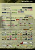 newsblatt 2011/2012 - ShadXperts - Seite 3