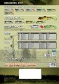 newsblatt 2011/2012 - ShadXperts - Seite 4