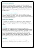 SW Thames Prospectus - South Thames Diabetes and Endocrinology - Page 4