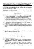 Satzung zur Erhebung einer Benutzungsgebühr ... - Stadt Filderstadt - Page 4