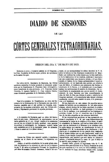 01-05-1813. Nº 839 - Academia Puertorriqueña de Jurisprudencia y ...