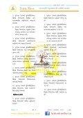 g&jrit rijyn) y&(nv(s m*Ãyi ... - Edupublication - Page 3