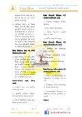g&jrit rijyn) y&(nv(s m*Ãyi ... - Edupublication - Page 6