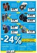 Auf die Bretter – fertig – los! - Sportivo - Seite 2