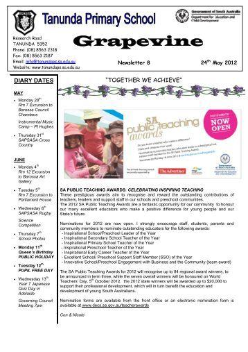 primary preventive dentistry 8th edition pdf free download