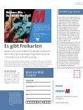 Weissenfels_04_05_korr_ku von Gf.indd - Stadtwerke Weißenfels - Page 2