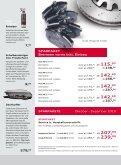 Audi Service - Autohaus Resch Gmbh - Seite 2