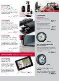 Audi Service - Autohaus Resch Gmbh - Seite 3