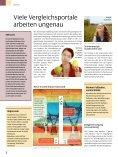 www.sw-unna.de Gewinnen Sie unter ... - Stadtwerke Unna - Seite 2