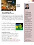 www.sw-unna.de Gewinnen Sie unter ... - Stadtwerke Unna - Seite 3