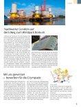 www.sw-unna.de Gewinnen Sie unter ... - Stadtwerke Unna - Seite 5