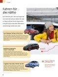 www.sw-unna.de Gewinnen Sie unter ... - Stadtwerke Unna - Seite 6
