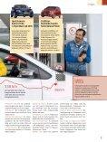 www.sw-unna.de Gewinnen Sie unter ... - Stadtwerke Unna - Seite 7