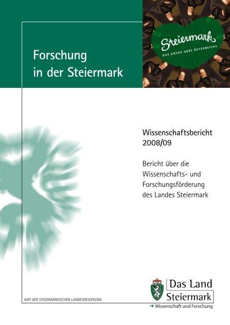Hafendorf blind dating Seitenstetten markt partnersuche meine stadt