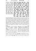 "Emilio Attia Z""L - Chok L'Yisrael - Page 3"