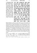 "Emilio Attia Z""L - Chok L'Yisrael - Page 4"