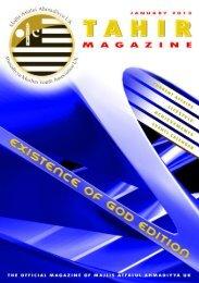 tahir-magazine-january-2013-1358414430