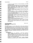 Attachment C, 20 Day Pre-Hearing Submission - Neighborhood ... - Page 3